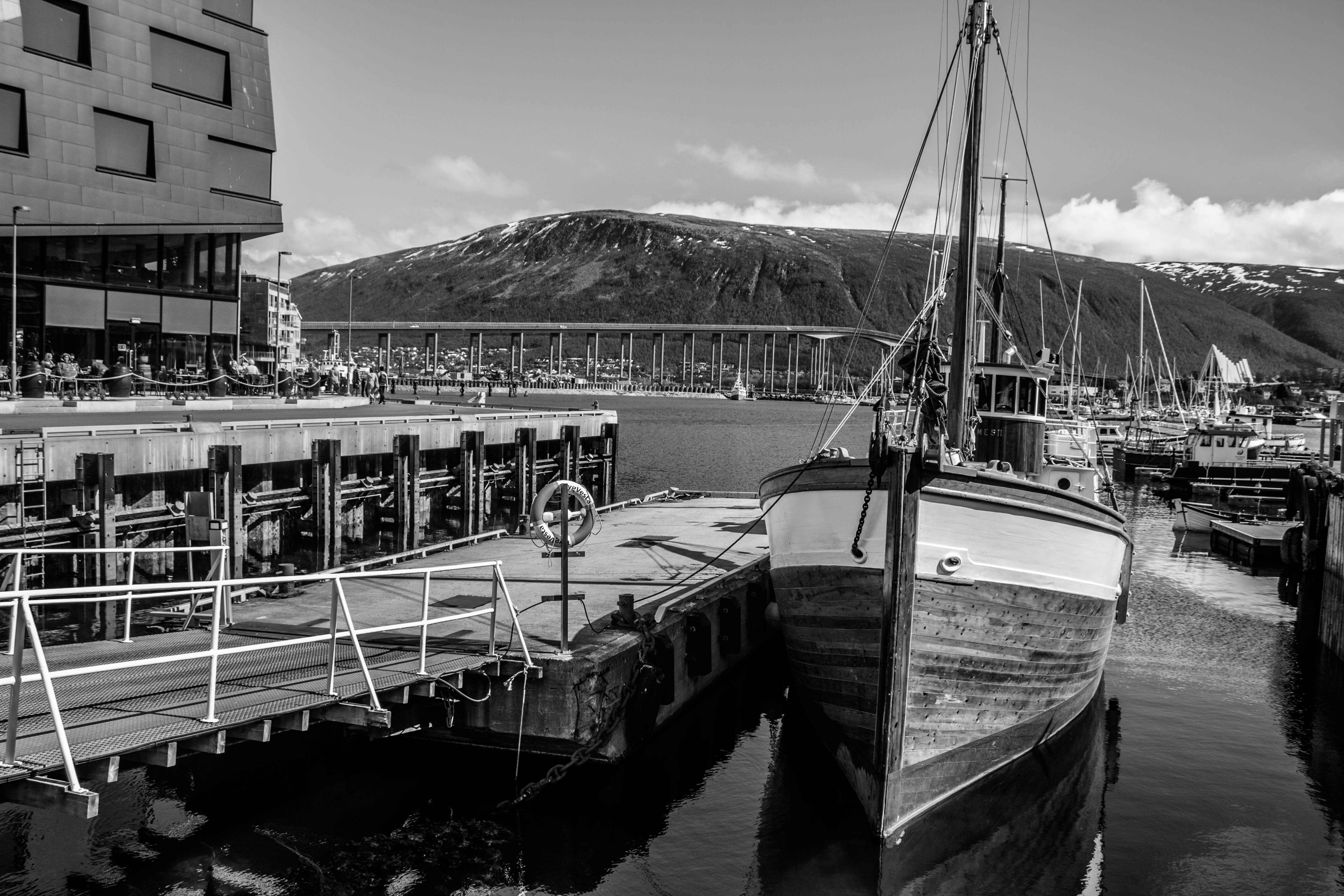 Tromso_bw1