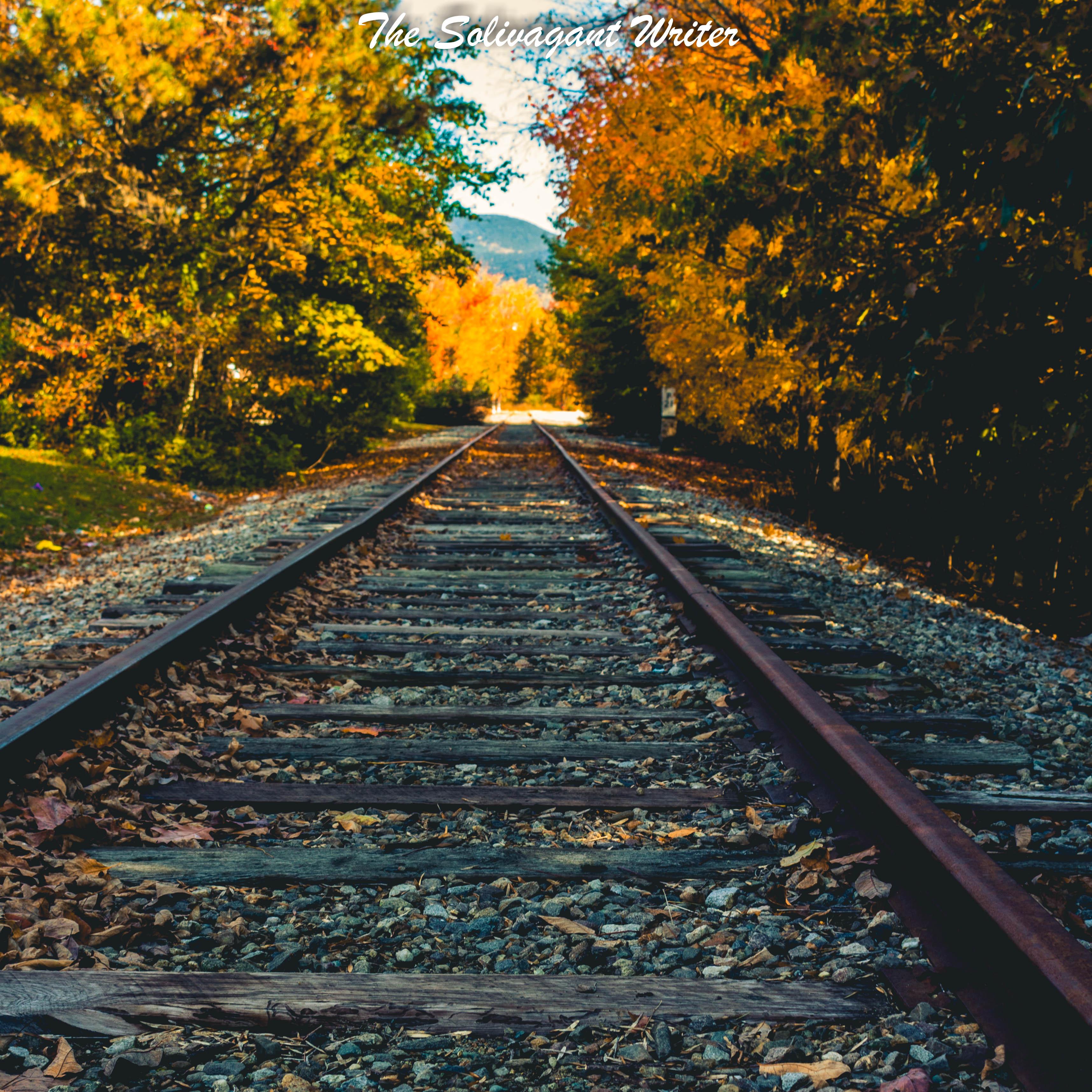 AutumnRailroad-6082