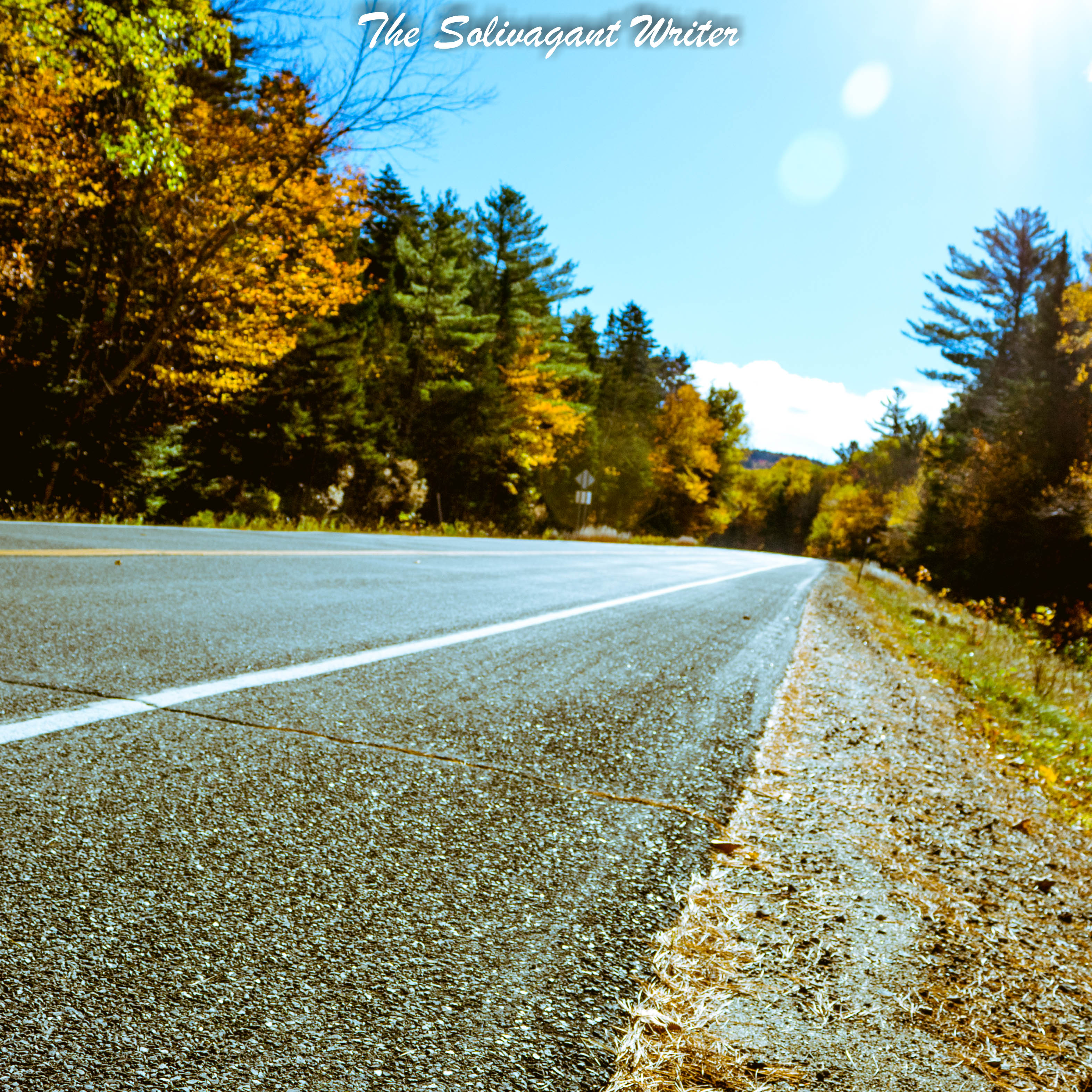 AutumnRoad-5978